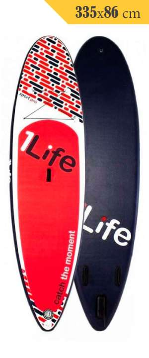 Sport Pro 1Life SUP